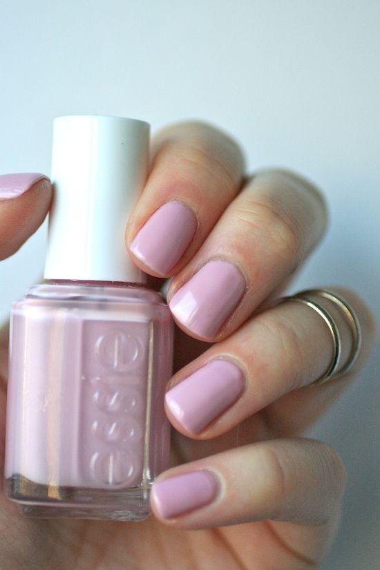83 best NAILS images on Pinterest | Beleza, Fingernail designs and ...