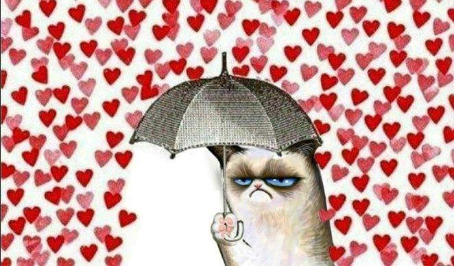Sarai single nella giornata di San Valentino? Ecco come puoi organizzarti! E tu cosa pensi di fare quella giornata? SEGUICI ANCHE SU TELEGRAM: telegram.me/cosedadonna
