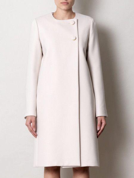 chloe-cream-simple-doublebreasted-coat-product-4-4468059-473990619_large_flex.jpeg (450×600)