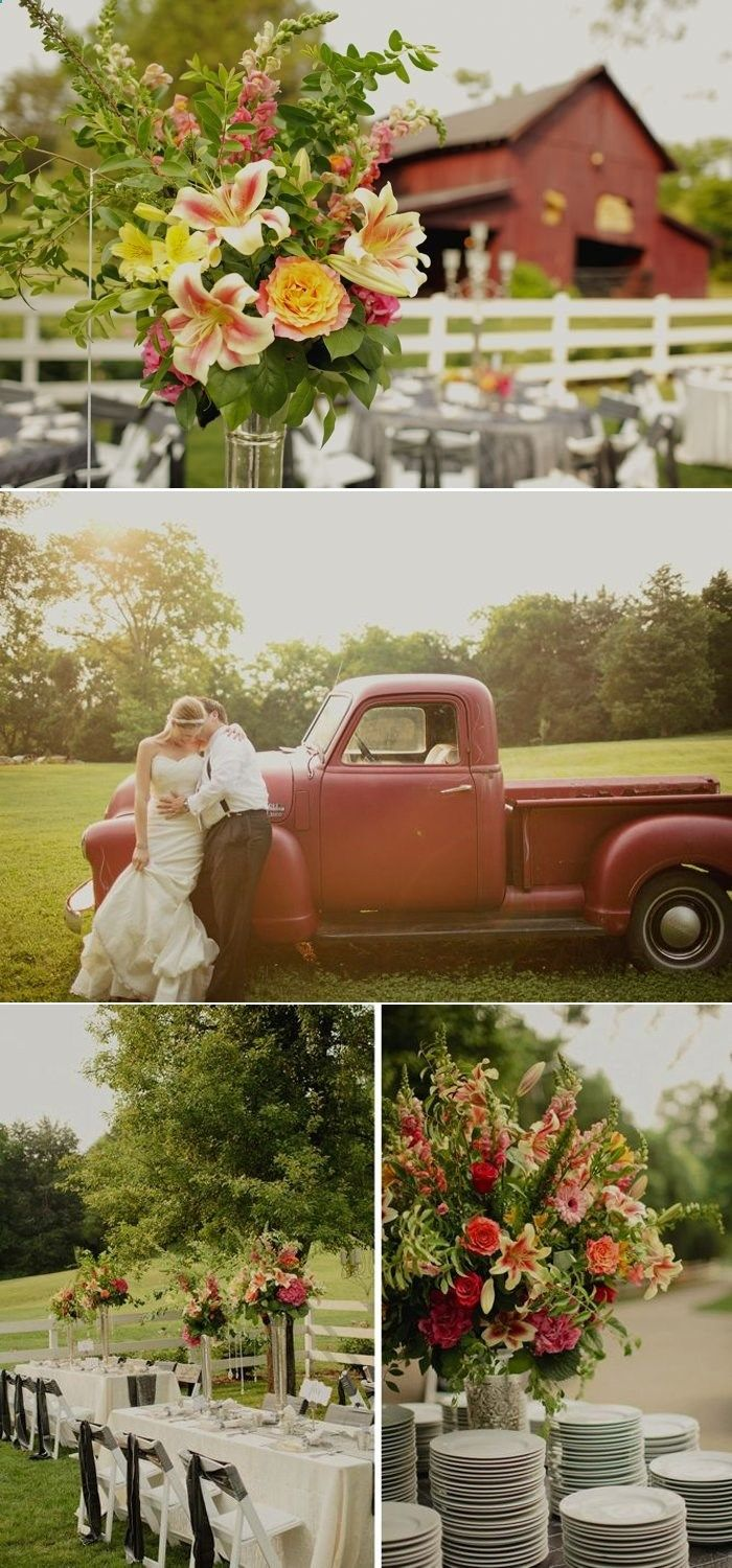 33 best wedding venues images on pinterest wedding venues