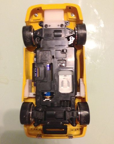 22 Best Kyosho Mini Z Images On Pinterest Scale Rc Cars And Rc