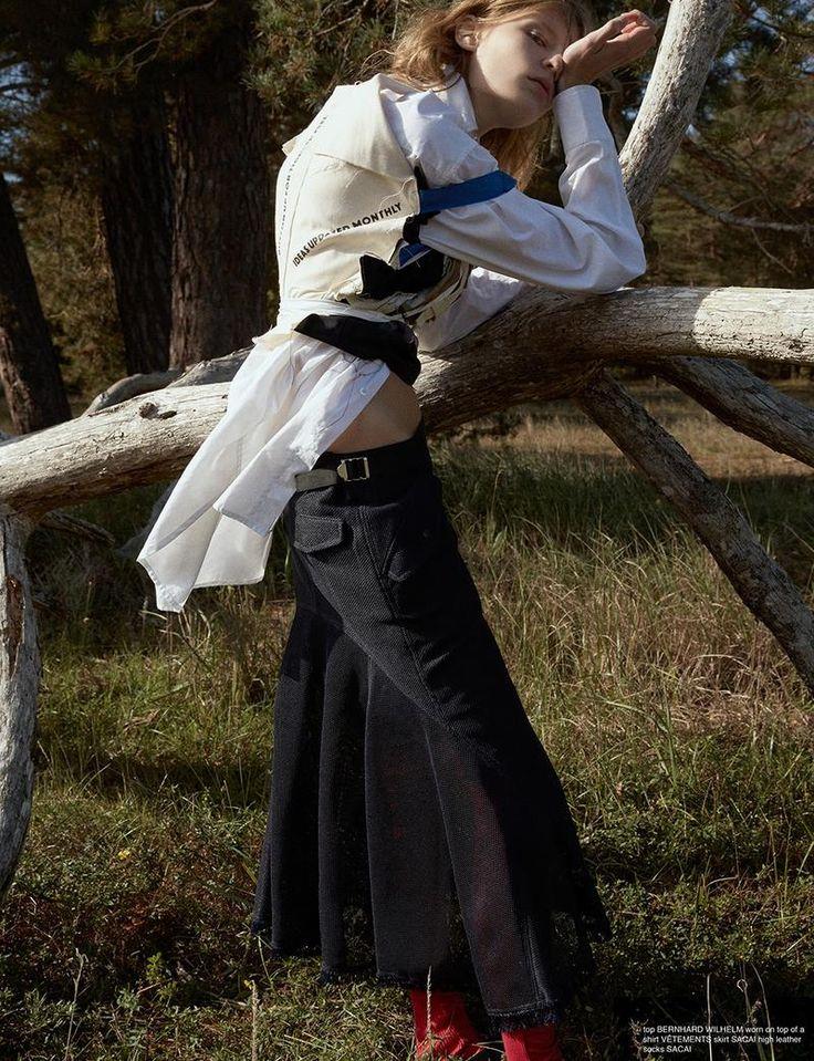 re edition magazine winter 2015 alexandra elizabeth ljadov thomas lohr camille bidault waddington