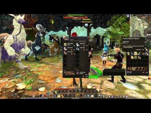 Echo of Soul 2015 Beta 4 - Echo of Soul is a Free to Play, Fantasy MMORPG [Role Playing] MMO Game