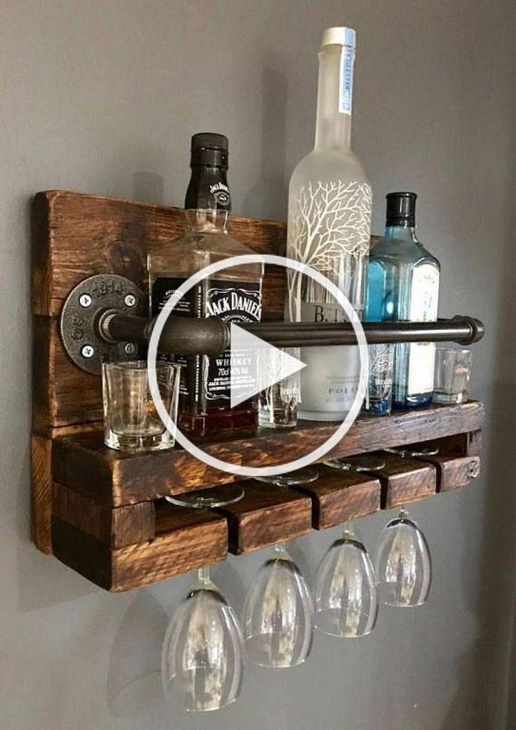 Unique Diy Pallet Wine Rack Ideas Ideas Pallet Unique Diy