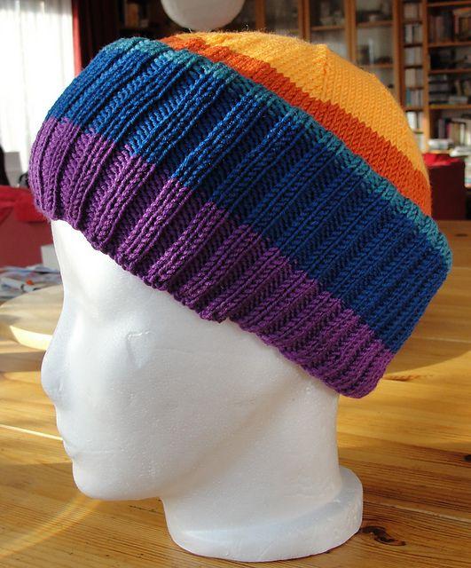 1000+ ideas about Knitted Balaclava on Pinterest Wool ...