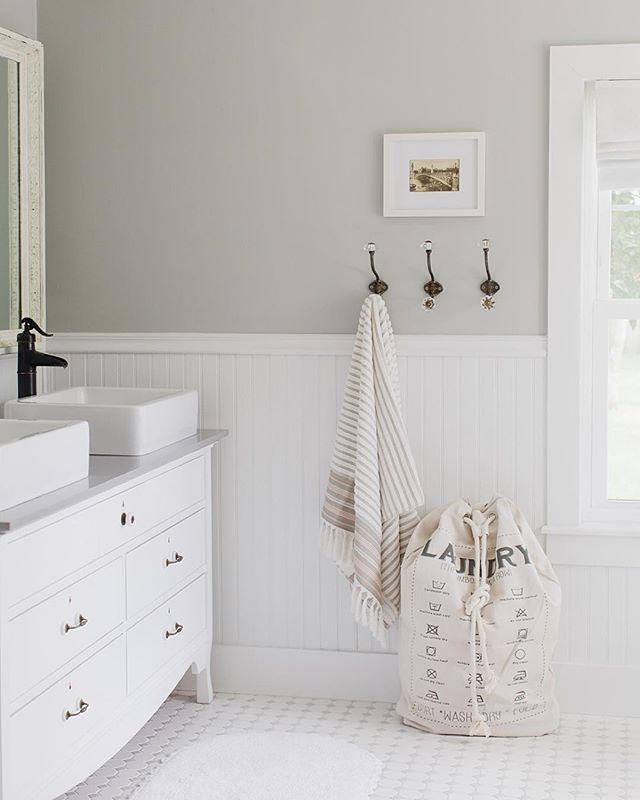 21 best An Organized Bath images on Pinterest | Organize, Bathroom ...