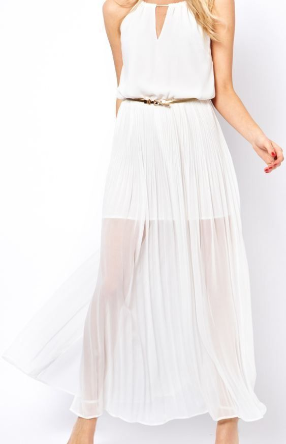Een trouwjurk hoeft niet altijd klassiek te zijn. Er is voor de bruid ook een wereld buiten al dat wit en sommige bruiden kiezen dan ook voor een niet-traditionele jurk. Trek alle registers open en laat je alvast inspireren door onze selectie.