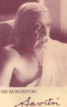 Savitri: A Legend