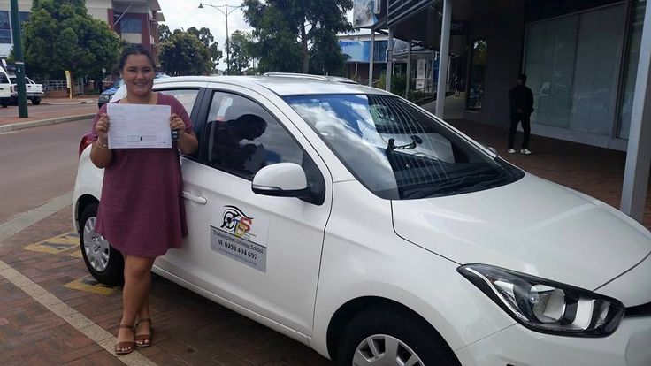 Things You Need to Know Before Taking on #Driving #Lessons in #Perth - People who own a car should be able to... http://tmblr.co/ZBml2i21KxdyG