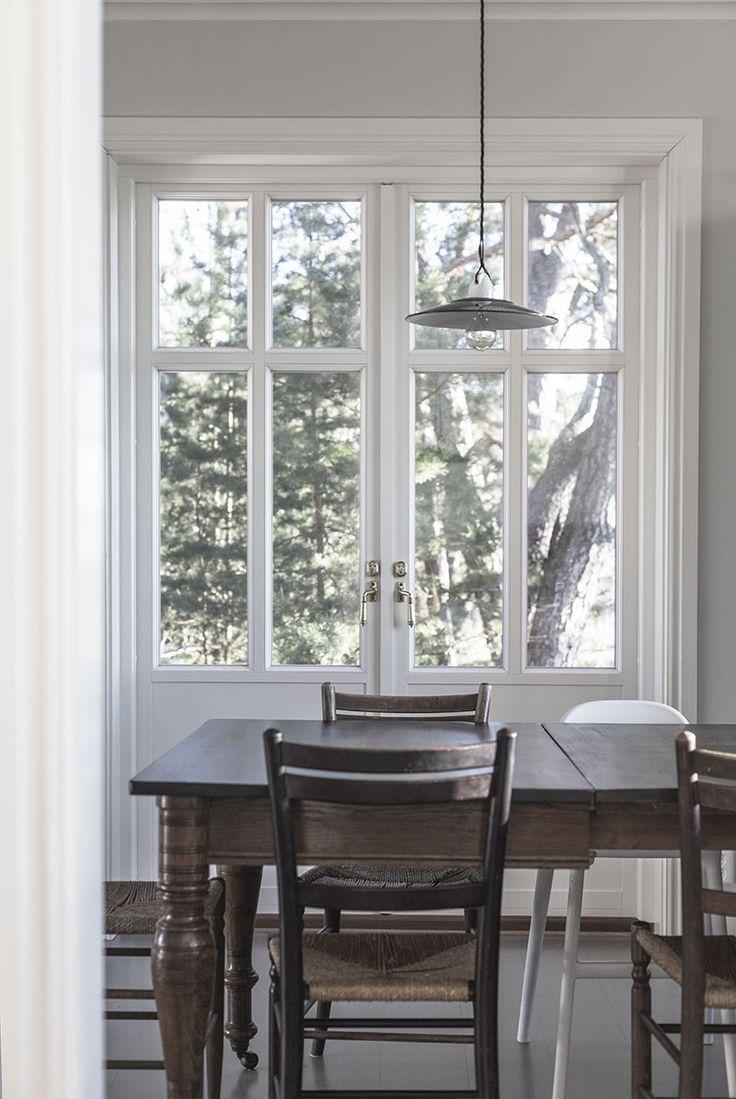Antique Dining Room Set 5 P Furniture Renaissance Xvii Th: Best 25+ Antique Dining Tables Ideas On Pinterest