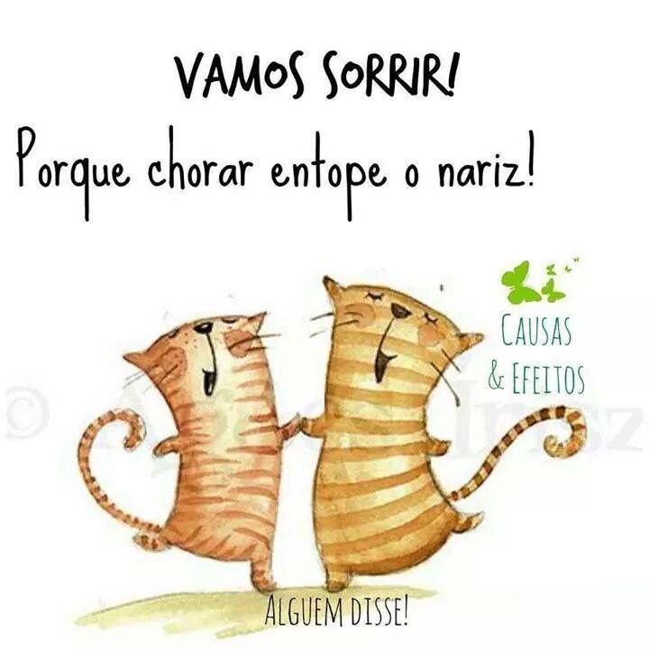#vivapositivamente