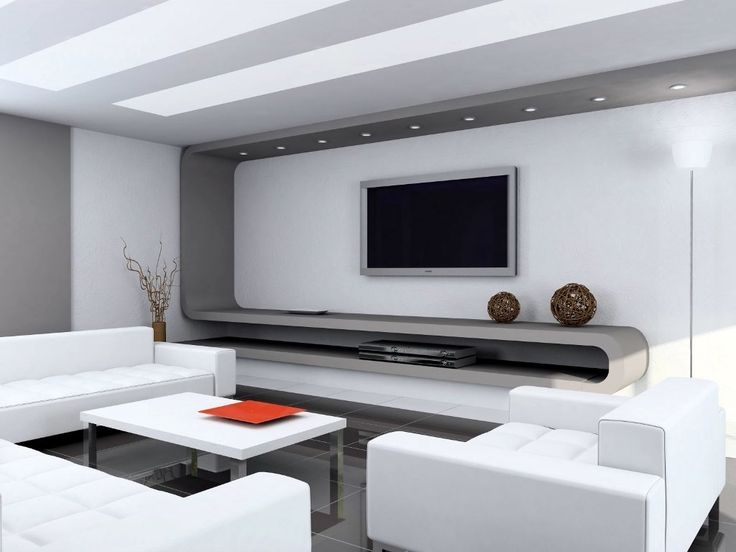 Furniture Pleasing Corner Units Living Room Contemporary Also White Gloss