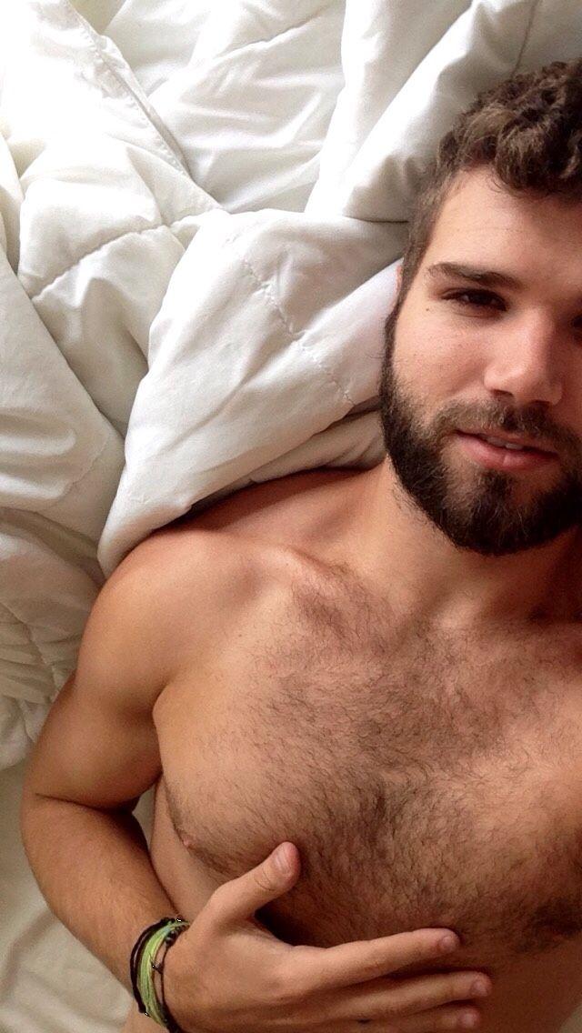 sex webcam france