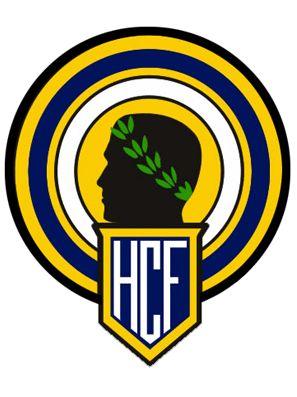 Hércules: Equipo de fútbol español con sede en Alicante.