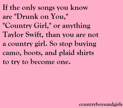 Factory Girl Quotes: 532 Best Images About Country Girl:) On Pinterest