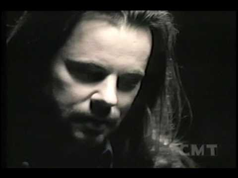 Bruce Guthro and one of my all time favorite songs...