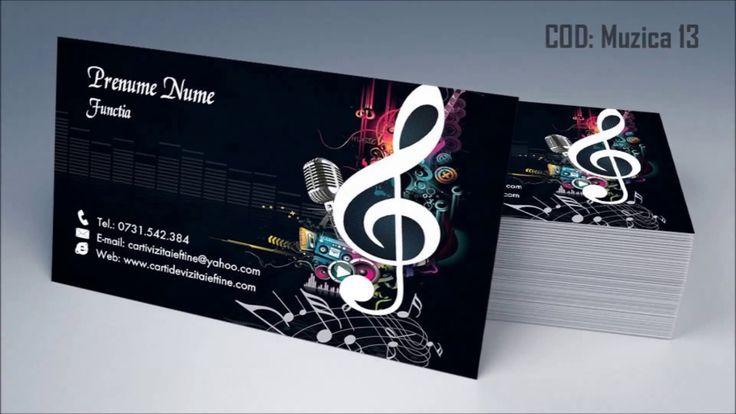 http://cartidevizitaieftine.com/ va prezinta modele carti de vizita muzica, dj, formatie muzicala, violonist, chitarist, pianist, dj evenimente, nunta, botez, music business cards templates.