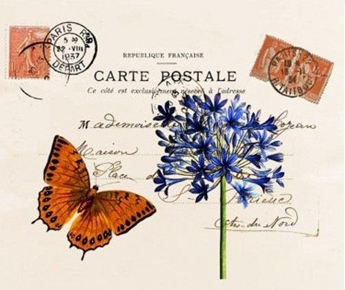 122 best vintage graphics carte postale images on pinterest postcards vintage postcards. Black Bedroom Furniture Sets. Home Design Ideas