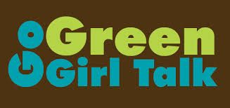 """""""6 Facts For Women Only - Going Green With Natural Feminine Products!""""  Going green, organic, and healthy with feminine products is something we don't hear much about, but we should. Toxic feminine products have been linked to TSS, endometriosis, and other health issues.   READ MORE @ www.organic4greenlivings.com"""