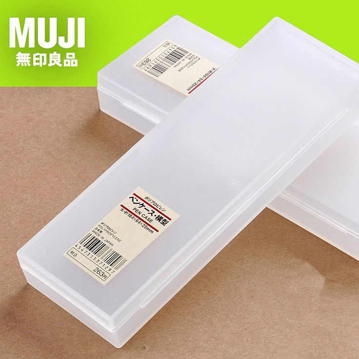 Cheap Pencil Cases on Sale at Bargain Price, Buy Quality boxes florida, stationery school, box simulator from China boxes florida Suppliers at Aliexpress.com:1,Use:Schools & Offices 2,Category:Pencil Case 3,Novelty:Yes 4,Brand Name:muji 5,Material:Plastic