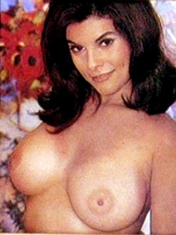 Adrienne Barbeau Porn - Adrienne+Barbeau+%286%29.jpg (576×771)