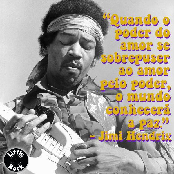 Quotes About People Who Notice: Die Besten 25+ Jimi Hendrix Zitate Ideen Auf Pinterest