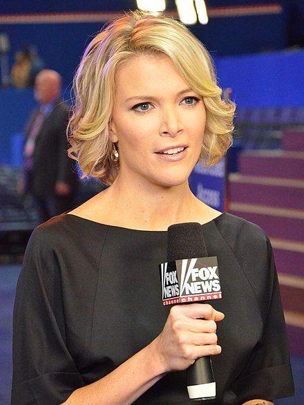 Megyn Kelly in 2012.jpg