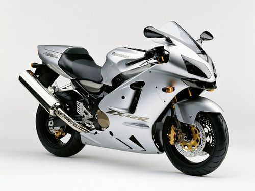 2002 2006 Kawasaki Ninja Zx 12r Service Repair Manual Motorcycle Pdf Download Dsmanuals In 2020 Kawasaki Ninja Kawasaki Ninja Bike