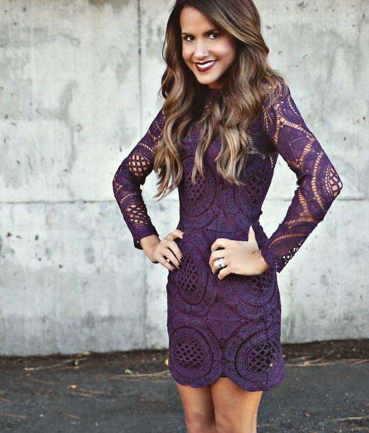 @vicidolls love this dress!! | Clothes | Pinterest ...