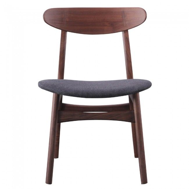 Chester Side Chair