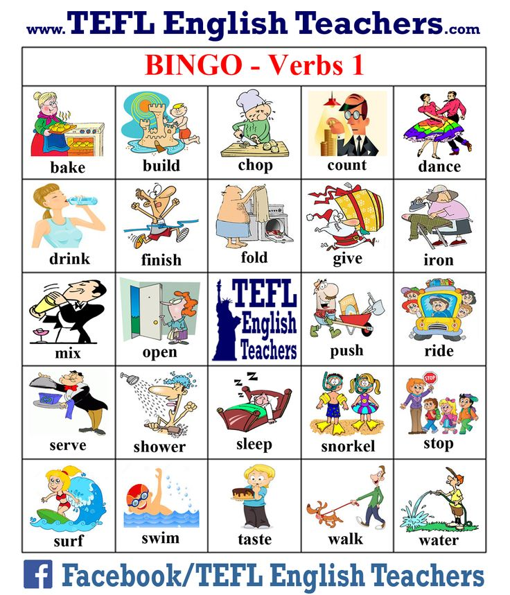 10 ESL Vocabulary Games to Get Your Students Seriously ...