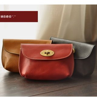 womens clutches