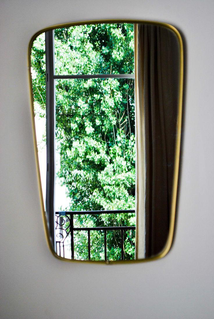 10 best miroir mon beau miroir images on pinterest for Mon beau miroir