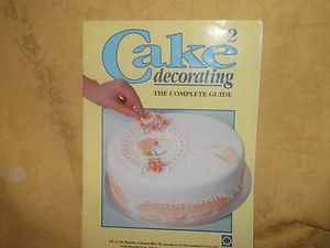 Great bargain.Only for £1.09. Offer ends soon. Start your own cake decorating business.