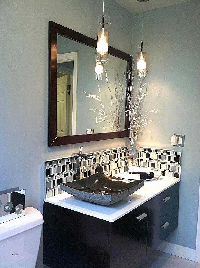Bathroom Lighting Ideas New Cheap Bathroom Cabinets With Sink Flog Di 2020