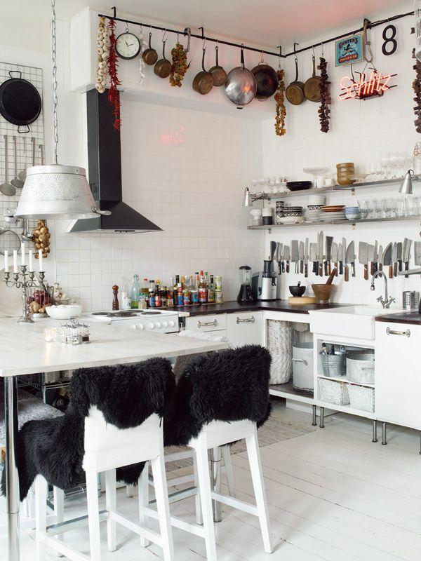 Ikea Einrichtungsplaner Jugendzimmer : Ikea Pax Schrank Schubladen ~ Details zu zus Stützbeschlag °DIGNITET