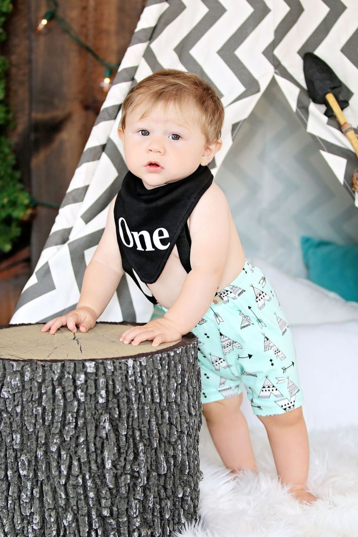 Baby boy 1st birthday outfit - Baby boy cake smash outfit Boys first birthday…