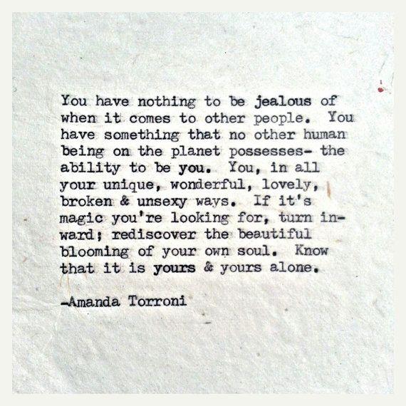 jealous love poems - photo #15