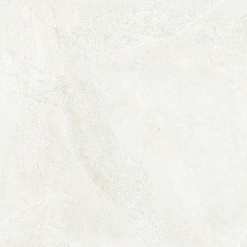 23 Best Granite Effect Tiles Images On Ephesus