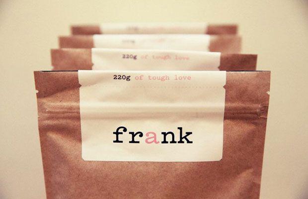 Web Want: Frank Body Coffee Scrub - dropdeadgorgeousdaily.com