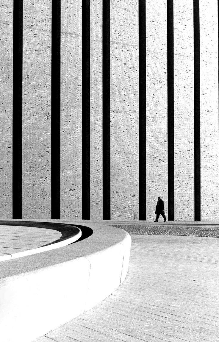 Katowice, 10/2014 by Łukasz Furczyk