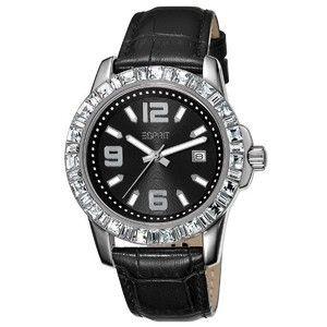 Damen Uhr Esprit ES103342002