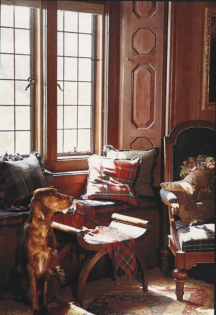 21 best images about ralph lauren vintage collections on pinterest ralph lauren tartan. Black Bedroom Furniture Sets. Home Design Ideas