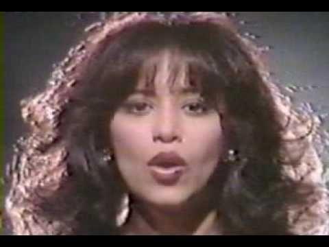 rosh hashanah music video 2017