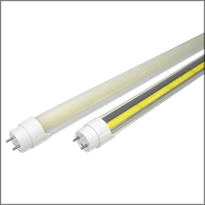 LED tube light (T5,T8) - INDOOR LED SERIES - Product - GOODEN LIGHTING CO.,LIMITID - Powered by XiaoCms