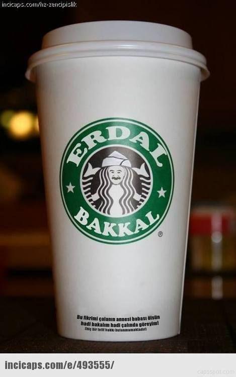 ERDAL BAKKAL :)
