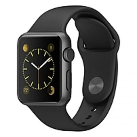 Buy iPhone compatible smart watches online from Clickshoppermall. Find your stylish, smart watch at nominal prices. Get the best deals!! #smartwatches #watches #iphonecompatible