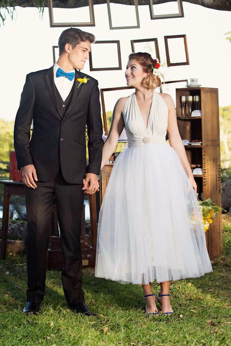 """Lucy and Loo - Australian Made Convertible Wear: """"Kingfisher"""" - Styled Shoot"""