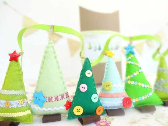 73 besten n hen weihnachten bilder auf pinterest weihnachtsbasteln basteln weihnachten und. Black Bedroom Furniture Sets. Home Design Ideas