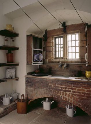 17 Best Images About Scullery On Pinterest Cornwall
